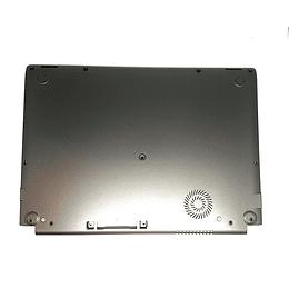 P000586360 Toshiba Cooling FAN