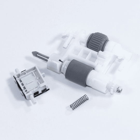 PF2309K131NI HP PAPER PICK-UP ROLLER ASSEMBLY