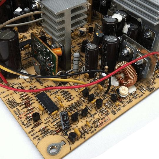 Q1251-60312 HP Power Supply Batery