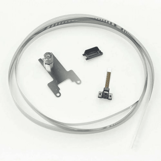 Q1273-60239 HP Encoder kit - Includes strip and encoder sensor - For 42-inch plotters