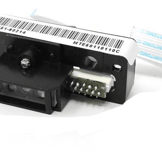 Q1273-60246 HP Line and Color Sensor