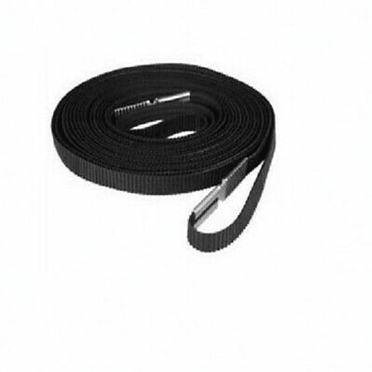 Q1273-60273 HP SERVICE STATION CABLE