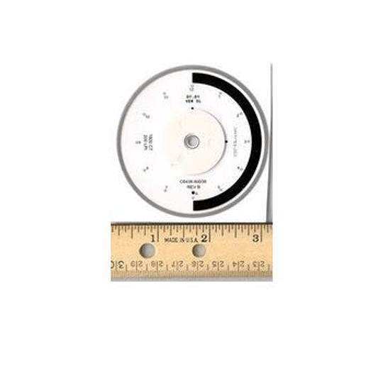 Q1292-67019 HP Disc-Encoder One per svc