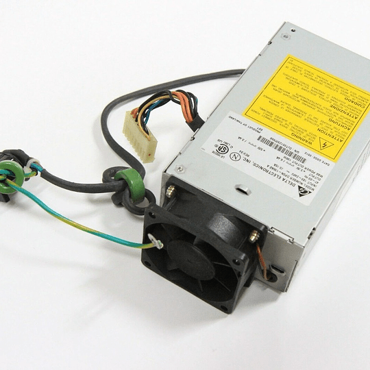 Q1292-67038 HP Worldwide imput power supply