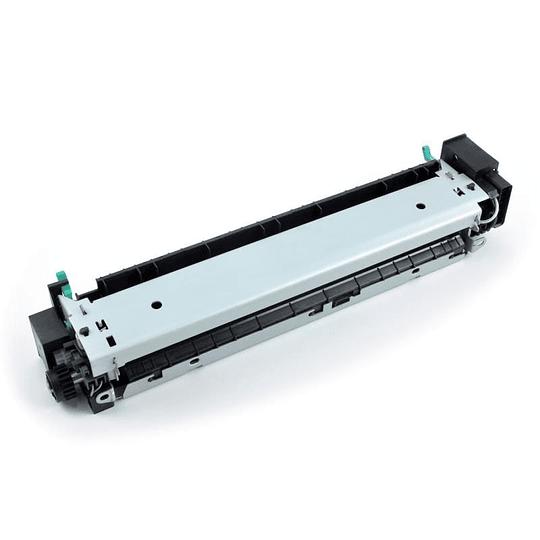 Kit de mantenimiento Impresora HP Q1860-69033