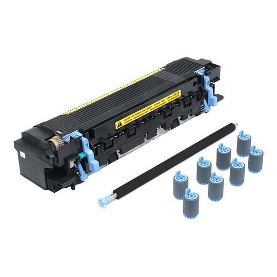 Kit de mantenimiento Impresora HP Q2430-67905
