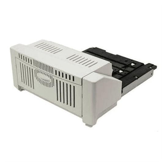 Q2439-69003 HP Automatic Duplexer Asamblea