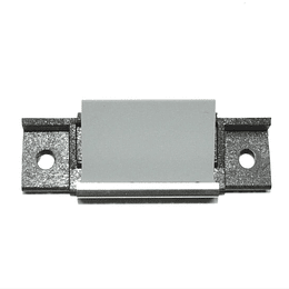 Q2665-60125 HP Stiffner Racked Separation Pad