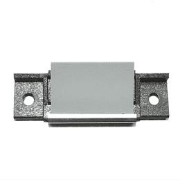 Q2665-60125 HP Stiffner Racked Separation Pad