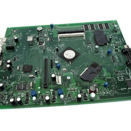 Q3938-67982 HP Formatter LJ 6040