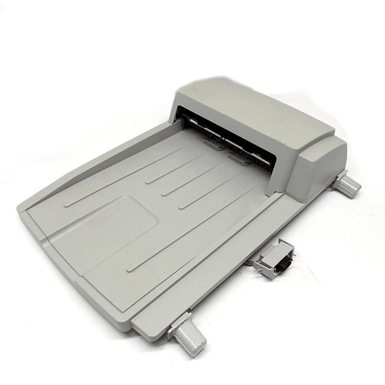 Q3948-60189 HP ADF And Flated Scanner