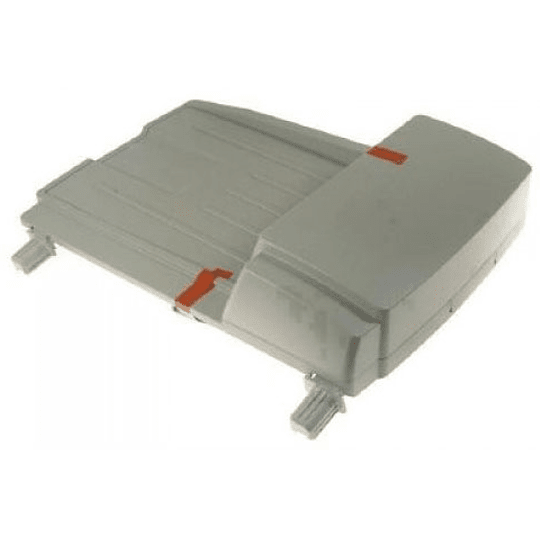 Q3948-60193 HP Automatic Document Feeder (ADF) assembly