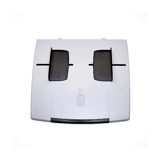 Q3948-60214 HP Paper Input Tray for ADF Assy