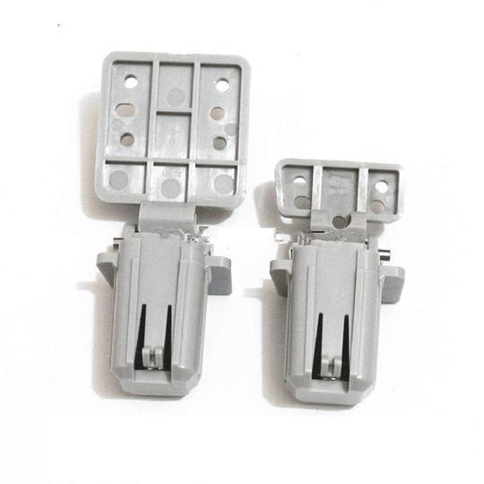 Q3948-67905 HP ADF Assy Hinge Kit