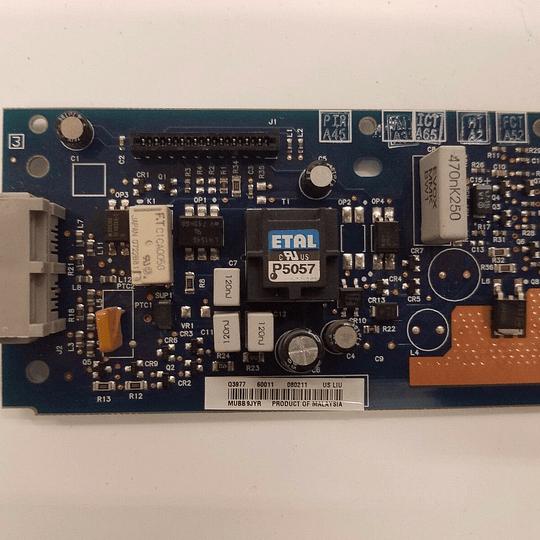 Q3977-60011 HP PC Board (Interface)