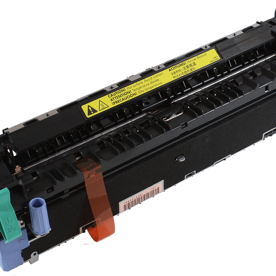 Kit de mantenimiento Impresora HP Q3985-67901