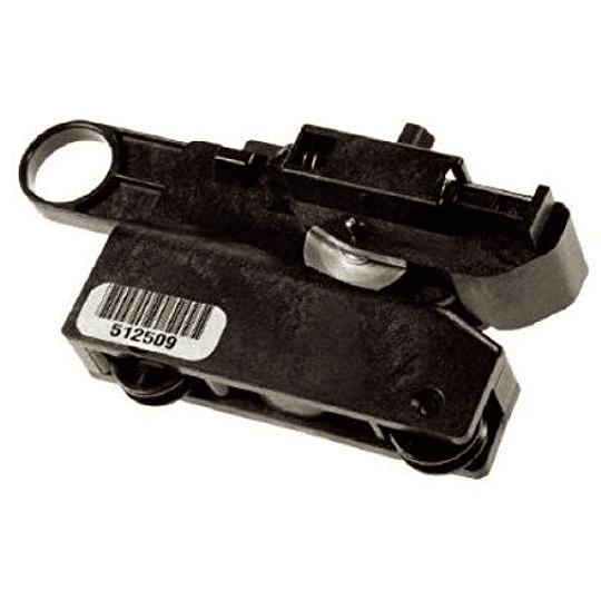 Q5669-60713 HP Cutter Assy