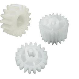 Q5956-67940 HP Gear kit : Incluye 19, 20 y 21 Tooth