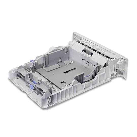 Q5985-67901 HP Tray Assembly : 500 sheet