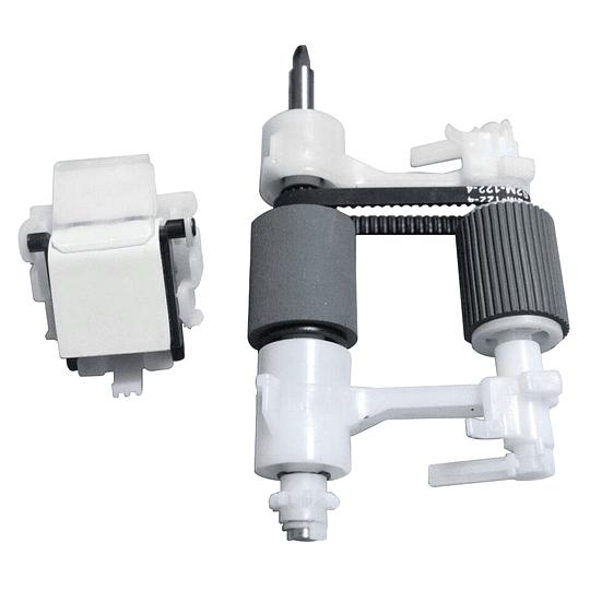 Kit de mantenimiento Impresora HP Q5997-67901
