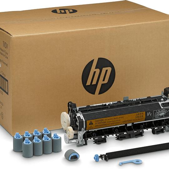 Kit de mantenimiento Impresora HP Q5999-67904