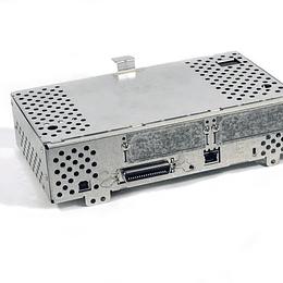 Q6505-69009 HP Processors System Circuit Board