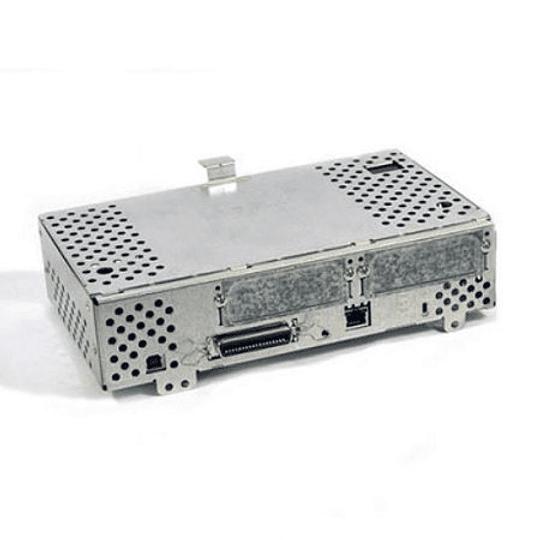 Q6505-69010 HP Formatter Board