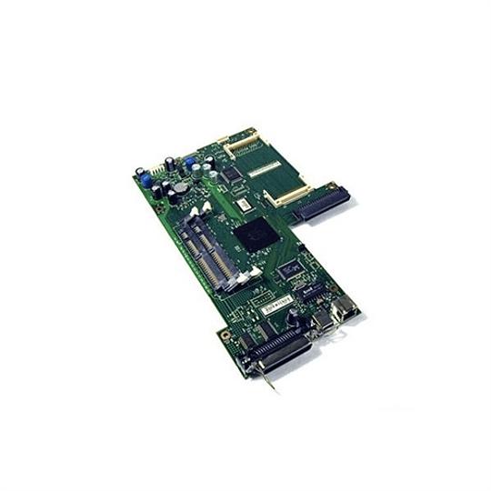 Q6507-61006 HP Formatter Board