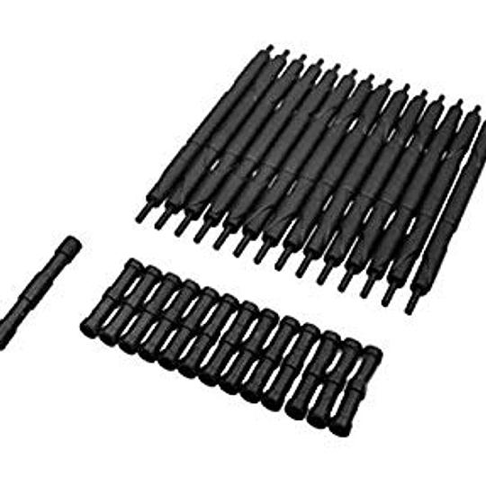 Q6651-60066 HP PINCH WHEEL KIT SERVICE