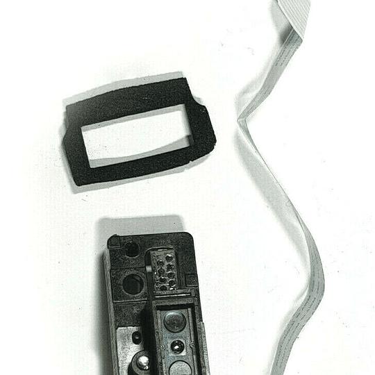 Q6651-60297 HP Line Sensor Assy