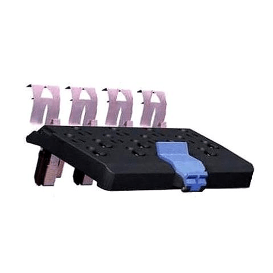 Q6651-60337 HP Carriage Assy Flex Cable