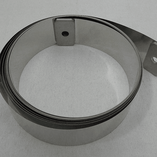 Q6670-60041 HP Carriage Belt