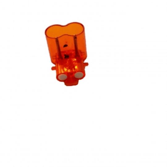 Q6675-67004 HP PURGERS