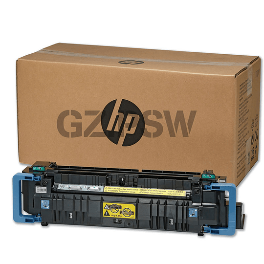 Kit de mantenimiento Impresora HP C1N58A