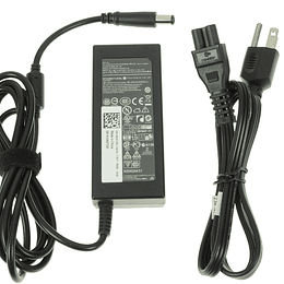 Cargador Notebook DELL 928G4 para Latitude D410Latitude D820Inspiron 15 N5040Inspiron 8600