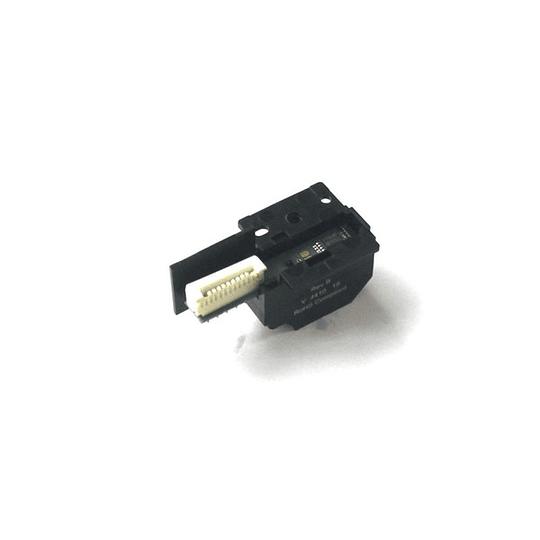 Q6683-67004 HP Line Sensor