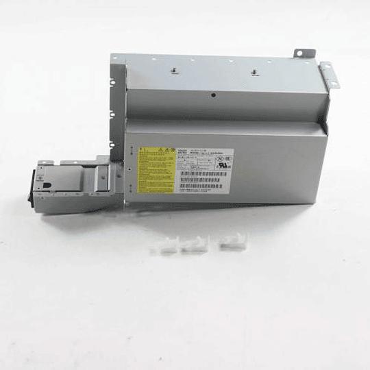 Q6718-67033 HP Power Supply