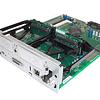 Q7492-69003 HP Formatter Board Assy