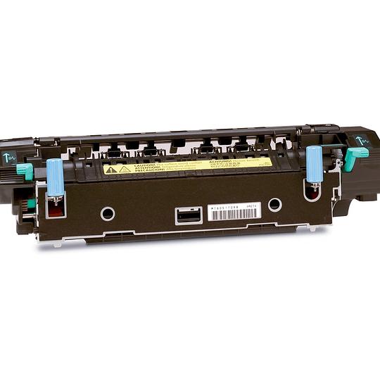 Kit de mantenimiento Impresora HP Q7503A
