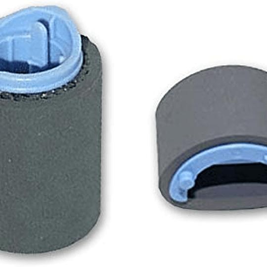 Q7517-67904 HP MP Tray Roller Kit