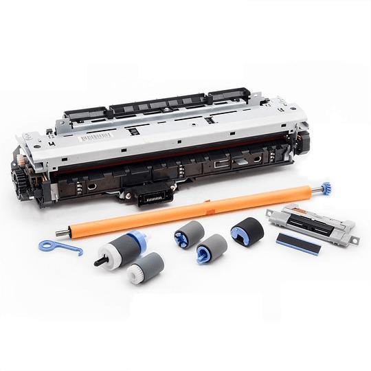 Kit de mantenimiento Impresora HP Q7543-67910