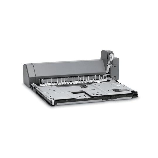 Q7549-67901 HP Duplexer Assy
