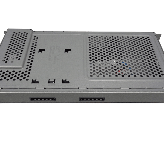 Q7565-67910 HP Formatter PC Board