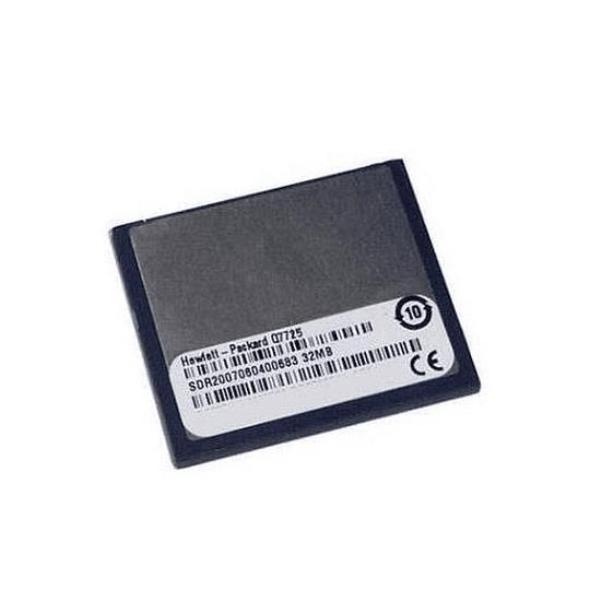 Q7725-67987 HP Tarjeta Memoria 32GB Flash