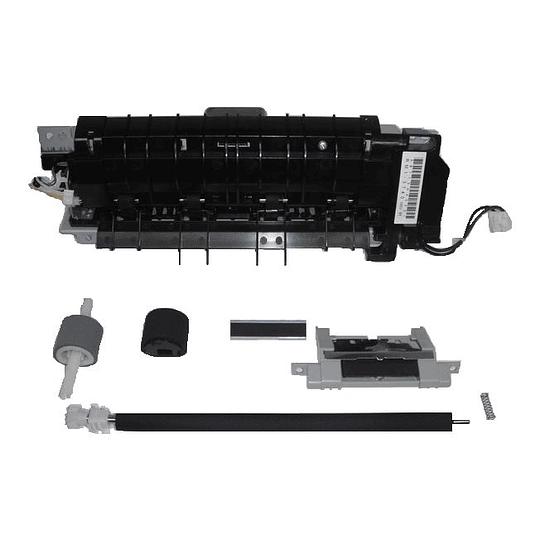 Kit de mantenimiento Impresora HP Q7812-67906