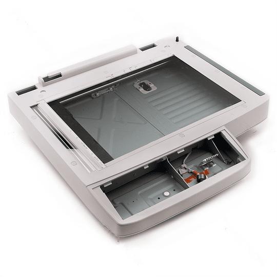 Q7829-60185 HP Final Assy Scanner