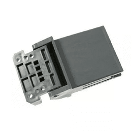 Q7829-67916 HP ADF Hinge for top Cover