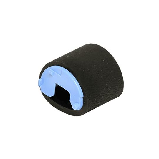 Q7829-67926 HP Roller : Paper pickup roller