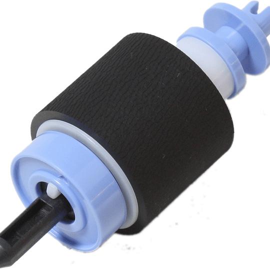 Q7829-67930 HP Roller : Pickup roller assembly