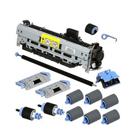 Kit de mantenimiento Impresora HP Q7833-67901